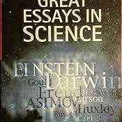 Great Essays In Science Martin Gardner  Amazoncom  Customer Image