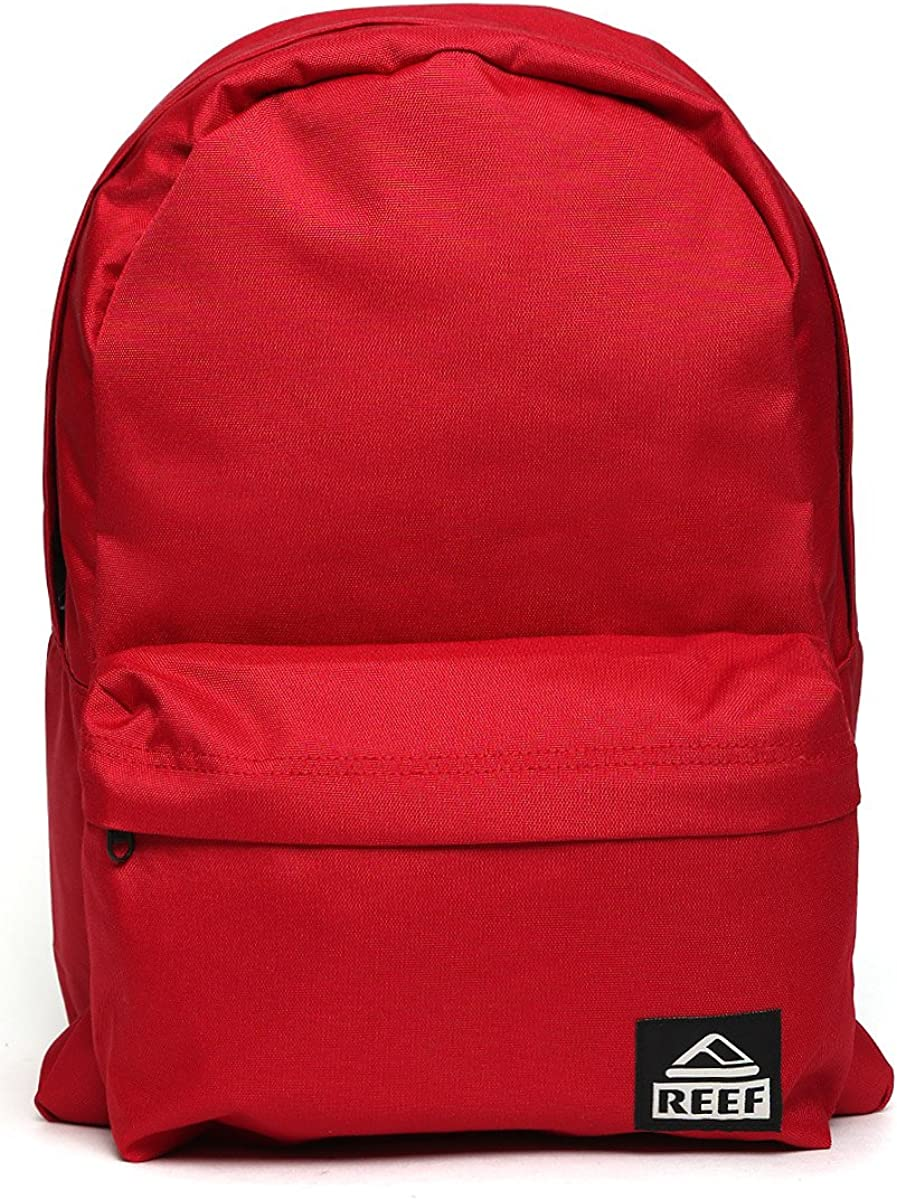 Reef Men's Moving on Backpack