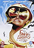 Fear and Loathing In Las Vegas [Import anglais]