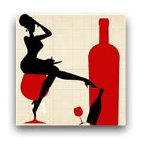 ALL IN ONE WINE APP - Wine Secretary