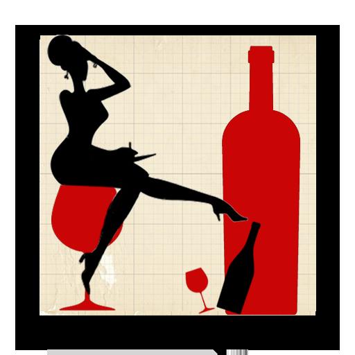 ALL IN ONE WINE APP - Wine Secretary (Best Android Database App)