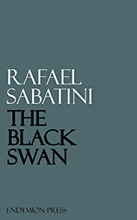 Captain blood kindle edition by rafael sabatini reference the black swan fandeluxe Ebook collections