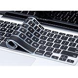 M&S Apple MacBook Laptop keyboard skin/ protector/Guard