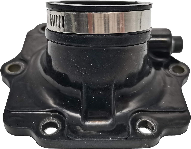 INTAKE Manifold Carburetor Boot For Polaris oem 3085277 ATV