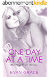 One Day At A Time (Starting Over Series Book 4) (English Edition)