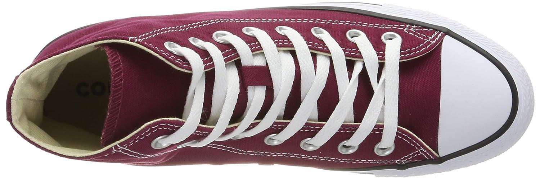 Converse Ctas Core Hi scarpe da ginnastica, Unisex Adulto Adulto Adulto f1b132