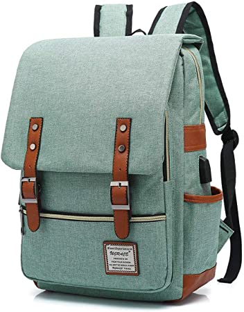 UGRACE Elegant Water-Proof Backpack