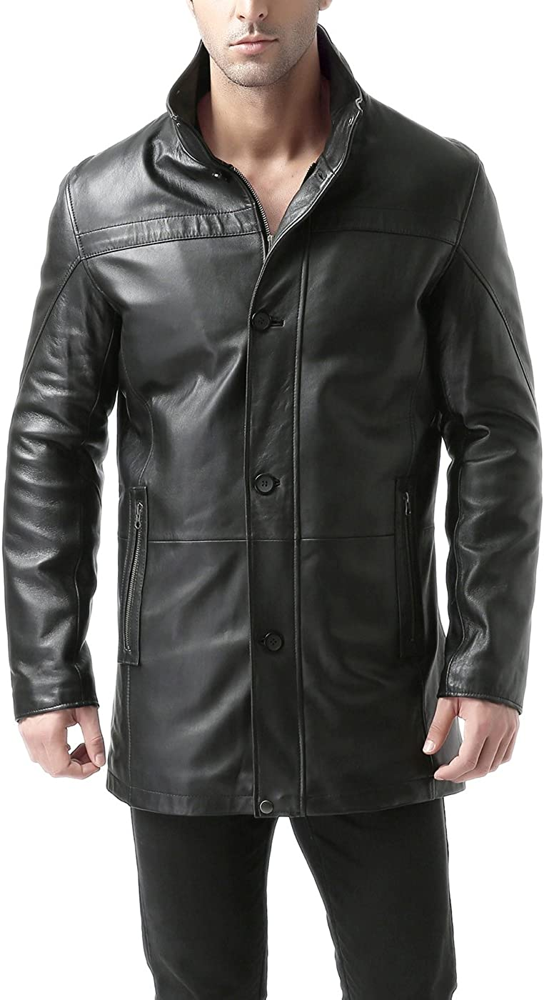 YUNY Women Classic Fit Front-Zip Comfort Soft Moto Biker Jacket 2 L