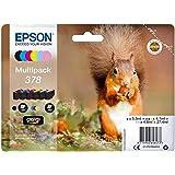 Epson C13T37884010 Cartuccia d'Inchiostro