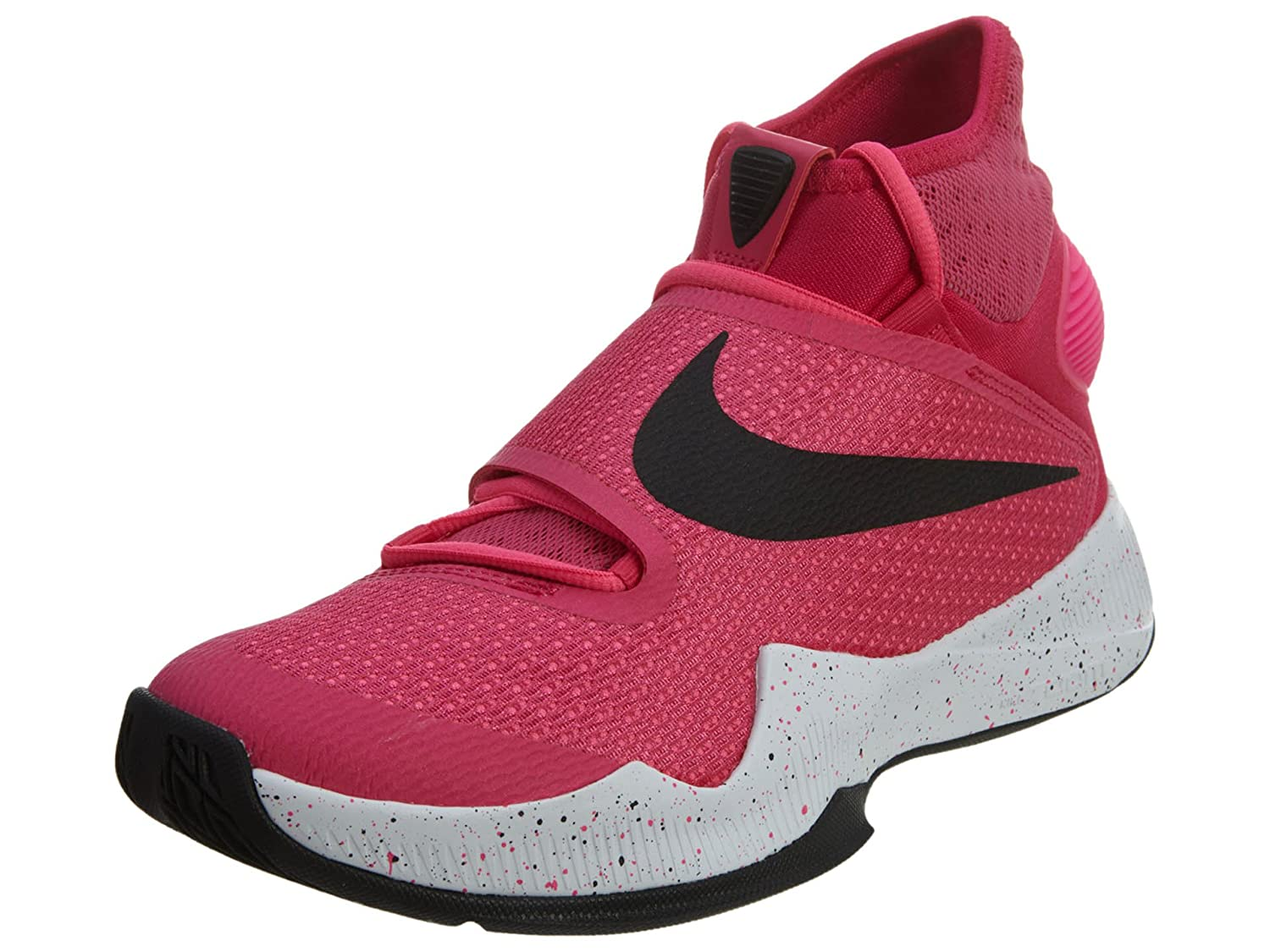 Guarantee Quality Nike Zoom HyperRev Cheap sale Think Pink