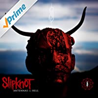 Antennas To Hell (Special Edition) [Explicit]