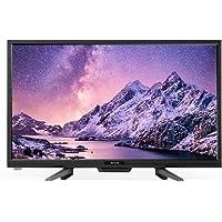 Aiwa AW240 24 inches HD LED Television