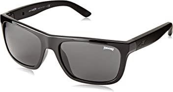 Arnette Dropout AN4176-22 Rectangular Sunglasses