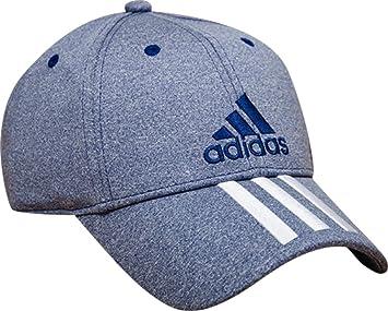 adidas 6P 3S Melan Men s Cap 5360041704