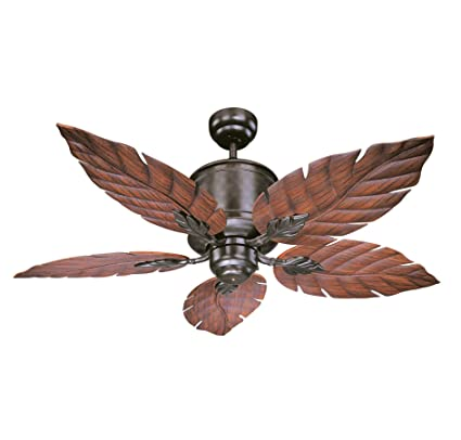 Savoy house 52 083 5ro 13 portico 52 inch ceiling fan english savoy house 52 083 5ro 13 portico 52 inch ceiling fan english aloadofball Gallery