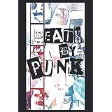Death by Punk