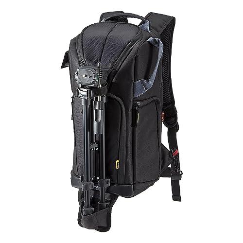 EOS M5,M5,Canon EOS M5,カメラバッグ,リュック,ショルダーバッグ,バックパック