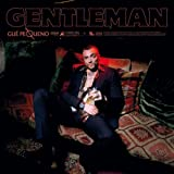 Gentleman - Red Version