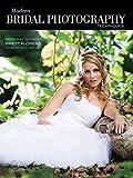 Modern Bridal Photography Techniques: Portraits from Brett Florens Teach You How