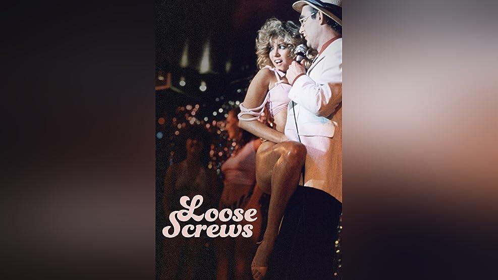 Loose Screws