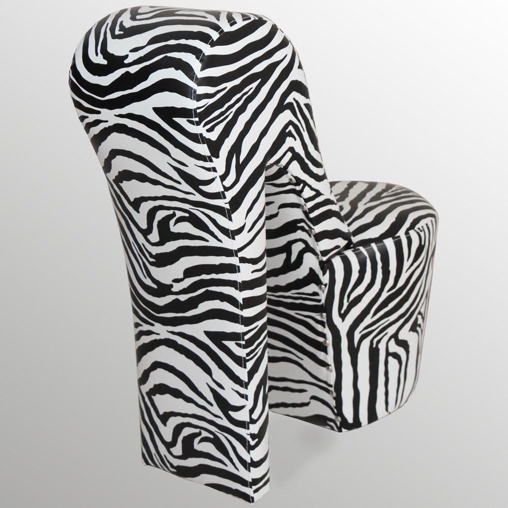 A 81 High Heel Sessel Tiermotiv Zebra Schwarz Weiss Moderner Designer Schuhsessel Stuhl Neu Ovp Sofort Lieferbar Sessel Stuhle Kuche Haushalt Wohnen Suenaacampo Com