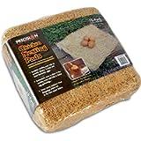 Precision Pet 7029162 Excelsior Nesting Pads