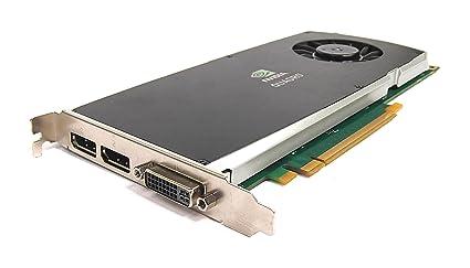 """Résultat de recherche d'images pour """"NVIDIA QUADRO FX 3800"""""""