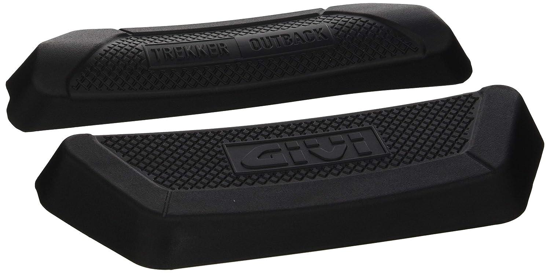 Givi E158 Backrest Pad For Trekker Outback 58 Liter Top Case OBK58A OBK58B