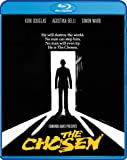 The Chosen [Blu-ray]