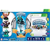 Skylanders: Spyro's Adventure Starter Pack (Xbox 360)