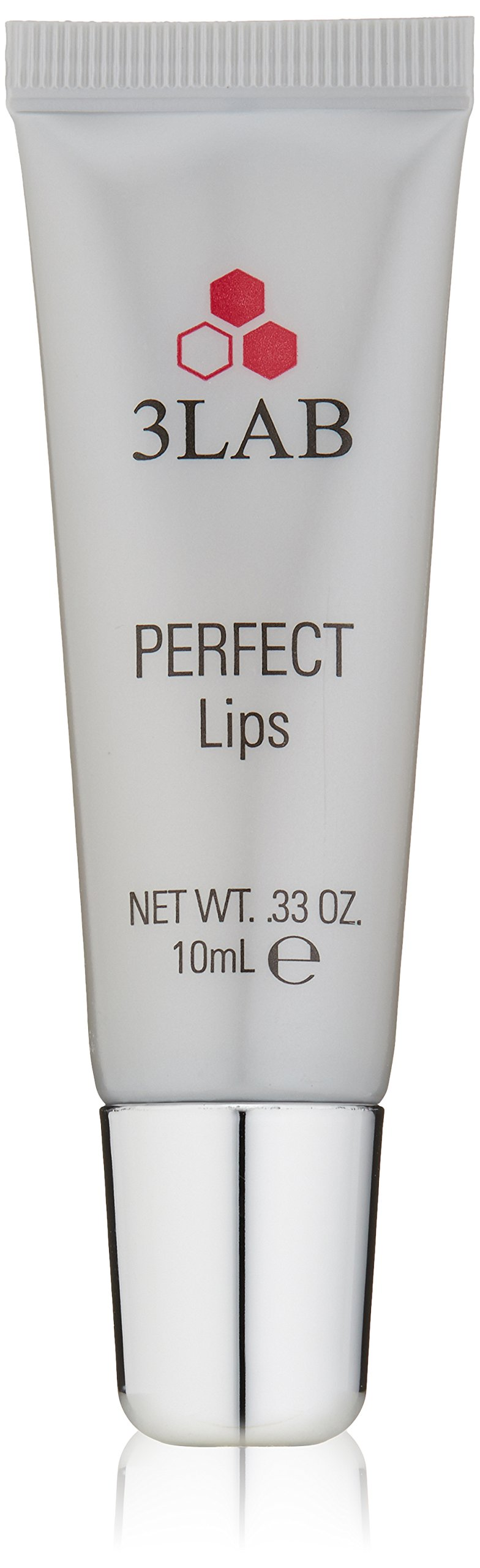 3LAB Perfect Lips