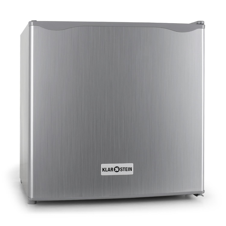 Mini-Kühlschränke | Amazon.de | {Minikühlschränke 44}