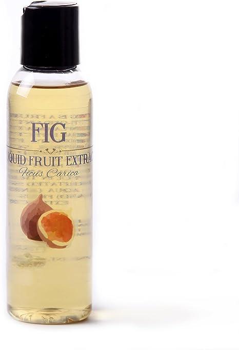 Amazon Com Fig Liquid Fruit Extract 125g Home Kitchen