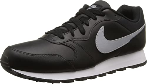 Nike Md Runner 2 Leather, Men's Shoes