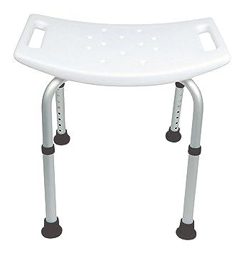 eurosell profi badewannen dusche badezimmer stuhl sitz senioren - Sitz Stuhl Fur Dusche