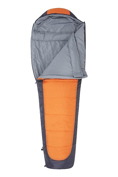 sac de couchage grand froid amazon