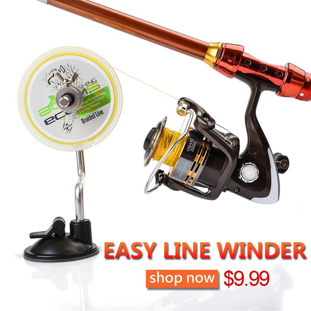 Berkley line winders - Amazon Com Booms Fishing Line Spooler Adjustable For Varying Spool Sizes Sports Outdoors