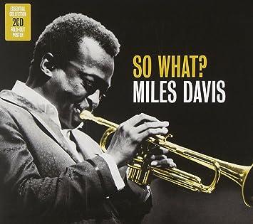 ผลการค้นหารูปภาพสำหรับ miles davis so what
