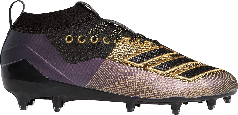 purchase cheap 0e27c bb11f Amazon.com   adidas Men s Adizero 8.0 Football Shoe   Football