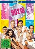 Beverly Hills, 90210 - Season 6.1 [3 DVDs]