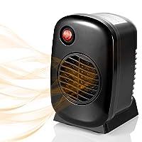 LifeSmart LifePro 6 Portable Heater