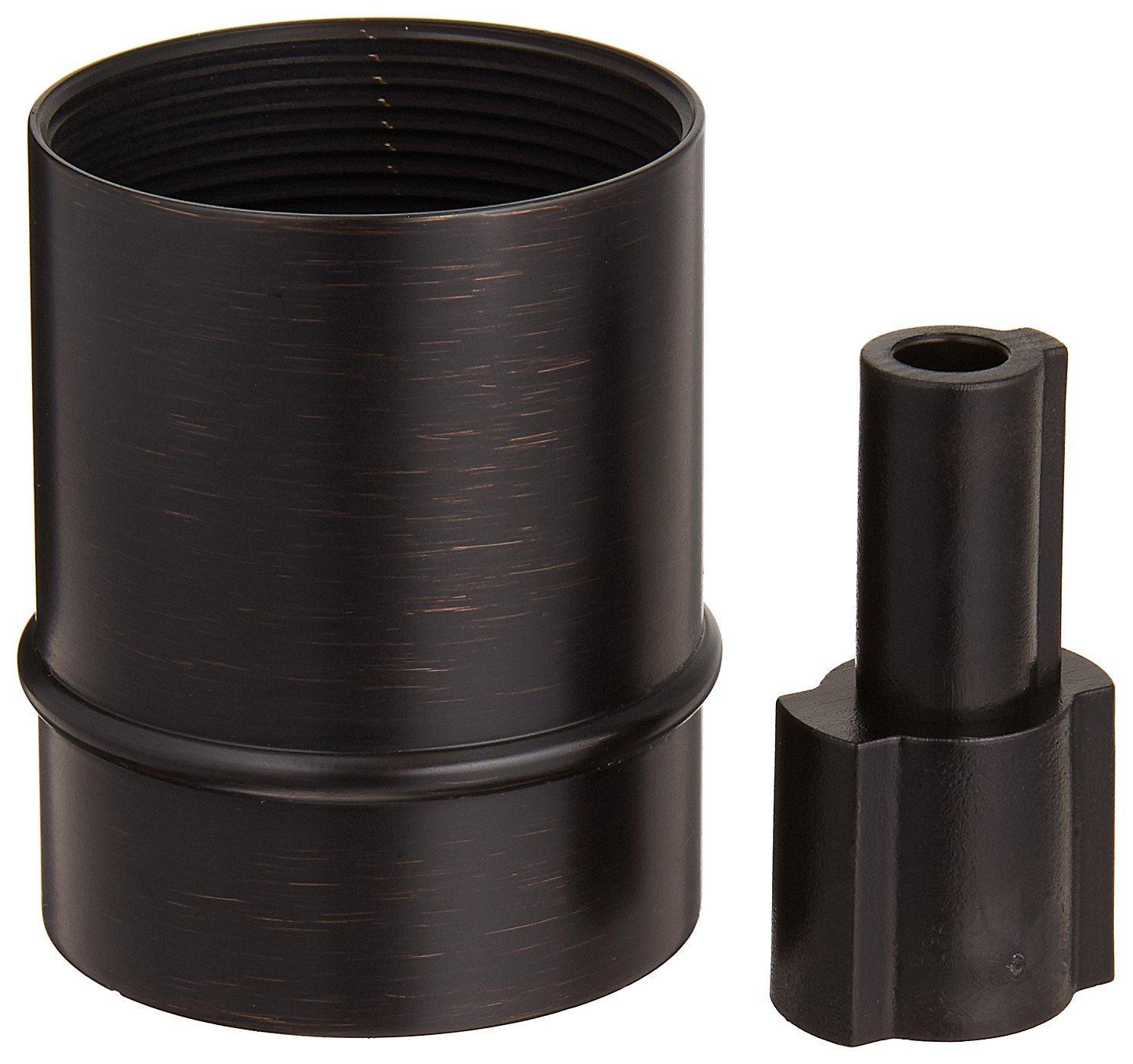 Pfister 910563Y Replacement Part - Faucet Extension Tubes - Amazon.com