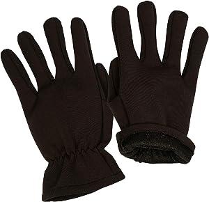35 Below Gloves