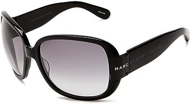 Amazon.com: Marc By Marc Jacobs 013/S – Gafas de sol, talla ...