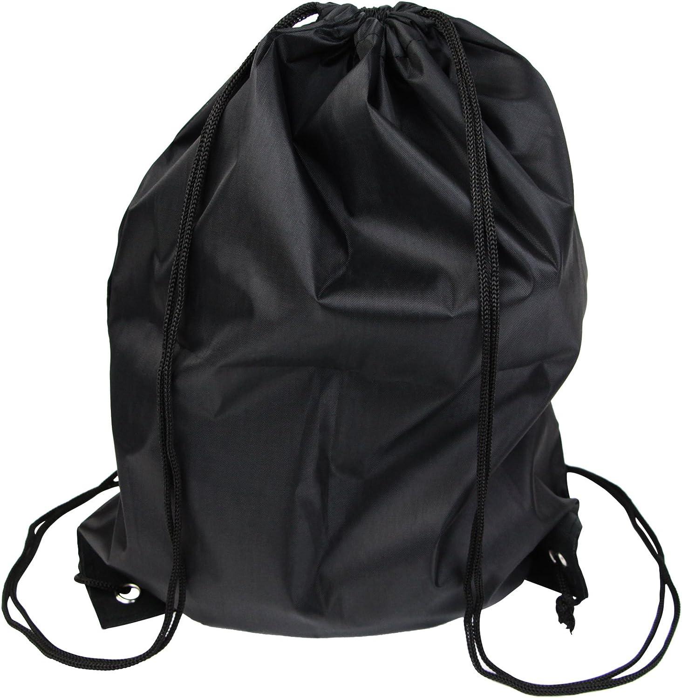 50 mm transpoort bag included loadable up to 3 tons ALPIDEX Slackline 25 m