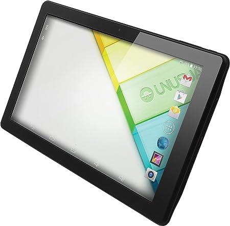 Unusual 10X Quad - Tablet de 10.1