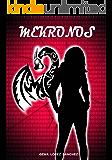 Mekronos (Spanish Edition)