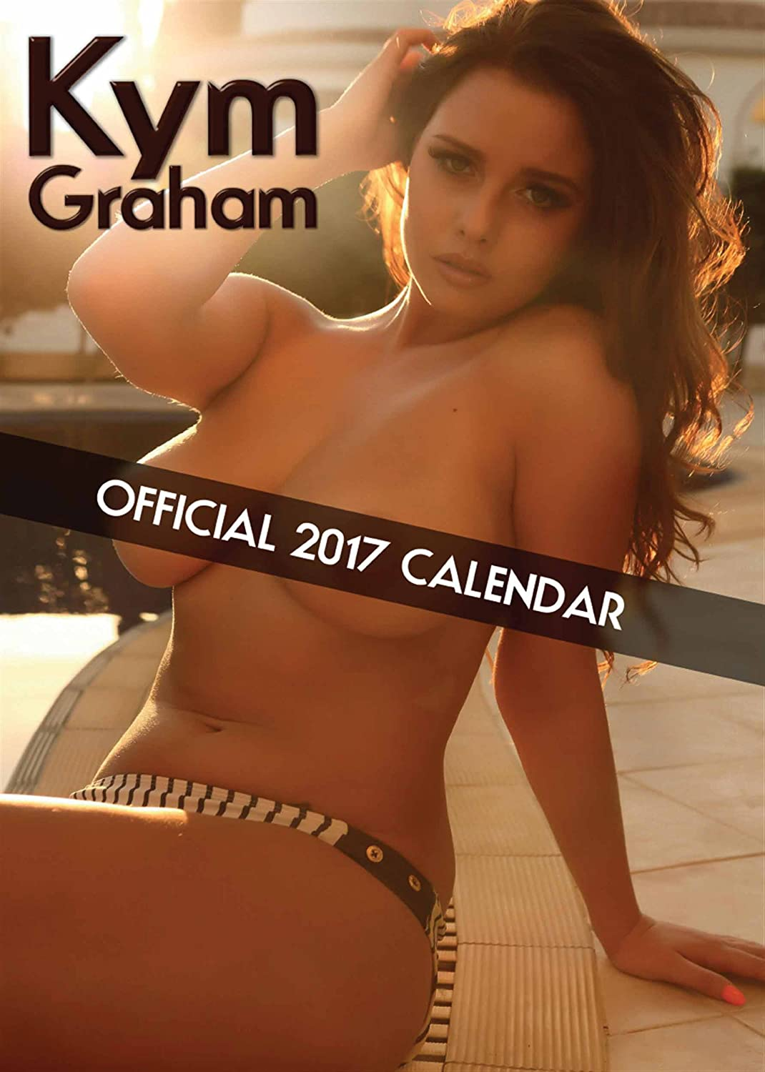 Kym Graham naked (12 foto) Boobs, Twitter, cleavage