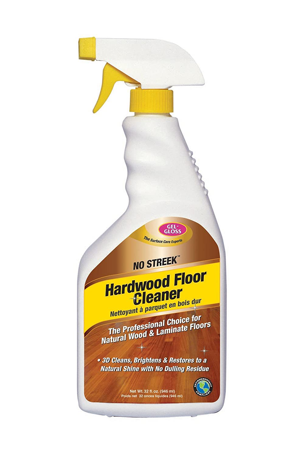100 cleaning supplies for hardwood floors shine dull floors
