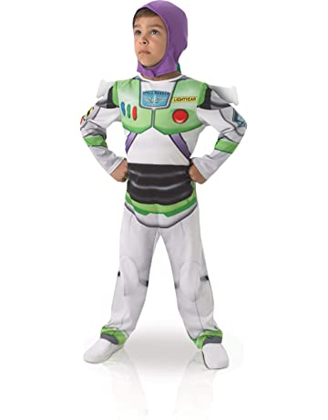 81d92b42ea7cd Children's Costumes and Accessories: Amazon.co.uk